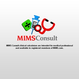 MIMS Consult