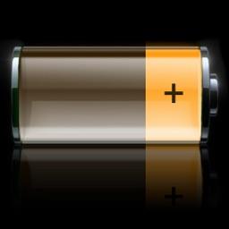 Battery! (Calculator + Custom Themes)