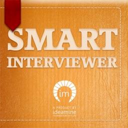 Smart Interviewer