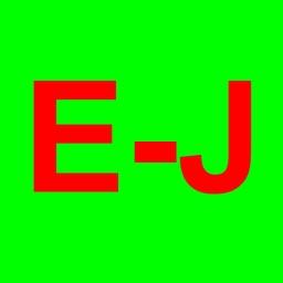medical article English-Japanese