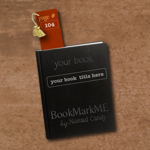 BookMarkME