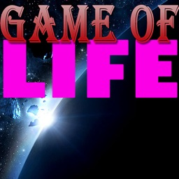 Game of Life +