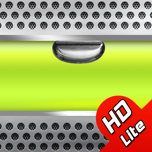 Balancing Bubble Lite HD