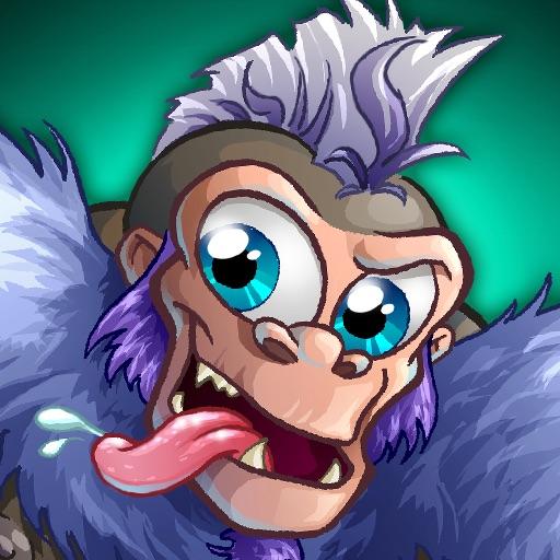 Ace Yeti Trapper