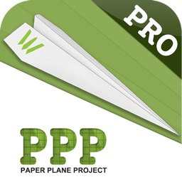 Paper Plane Project Pro HD