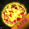 Sun Gravity Lite - iPhoneアプリ
