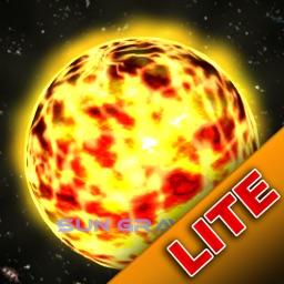 Sun Gravity Lite