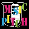 MusicPitch