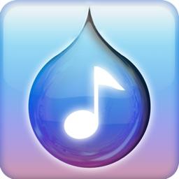 Raindrop Melody