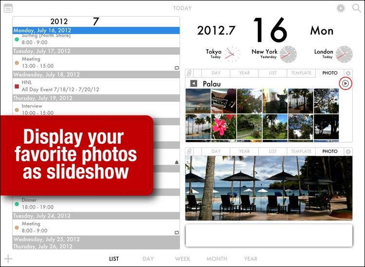 SaiSuke HD Lite screenshot-4