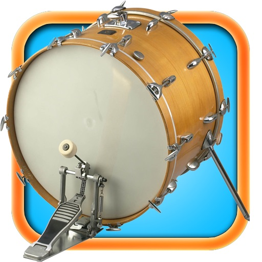 Mobile Drums