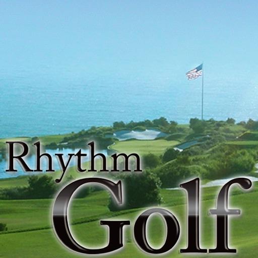 Rhythm Golf