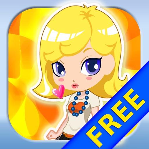 Little Princess FREE