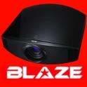 Blaze Automation Services (P) Ltd. - Logo