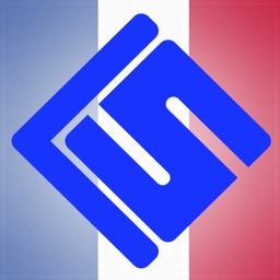 Learn French by LessonStudio