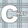 Chav Calculator