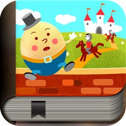 Nursery Rhymes: Volume 1 Free