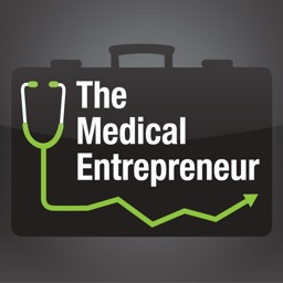 Medical Entrepreneur App