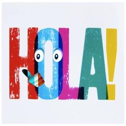 Learn Spanish*
