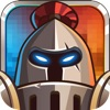 Castle Defense HD - iPadアプリ