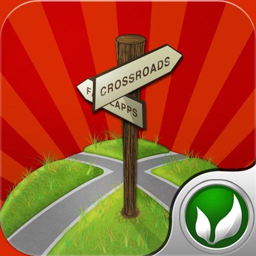 CrossRoads Review