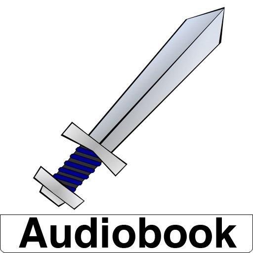 Audiobook-Romans