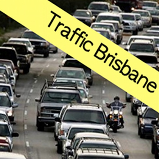 Traffic Brisbane