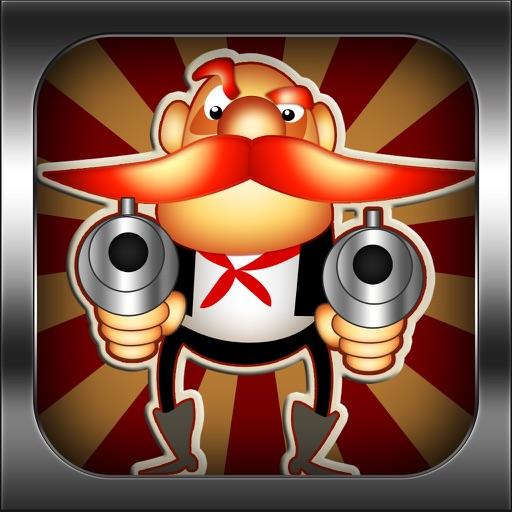 Cowboy Guns Free