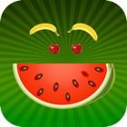 水果伊甸园 icon