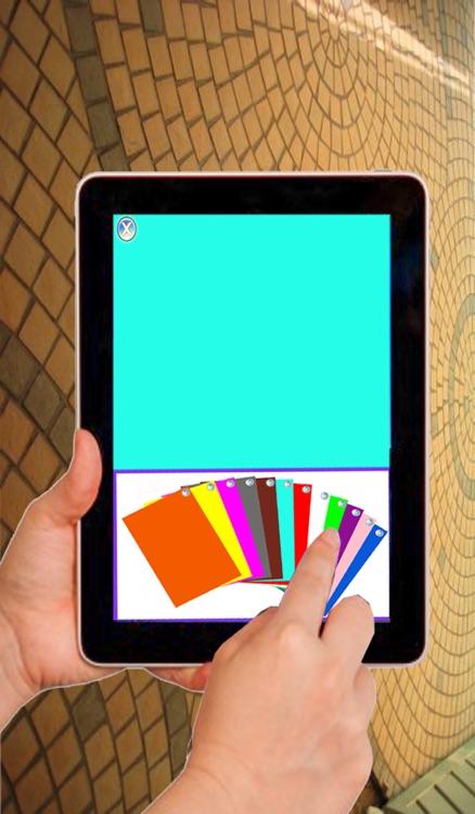 Color & Mood screenshot-4