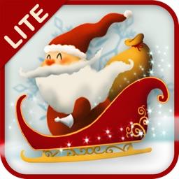 Christmas Song Machine Lite