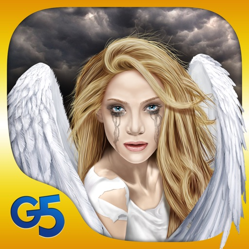 Where Angels Cry (Full) icon