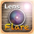 PhotoJus Lens Flare icon