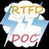 RTFD to DOC - Quiana Liu