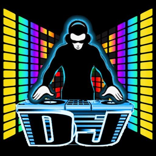 DJ Party Mix