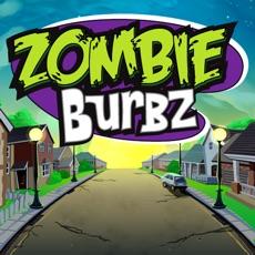 Activities of ZombieBurbz