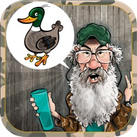 Codes for Addictive Trivia: Duck Quiz Guess Edition for Dynasty Beard Fans Hack