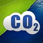 国連環境計画の炭素計算機 icon
