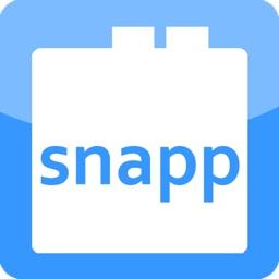 SnappPress