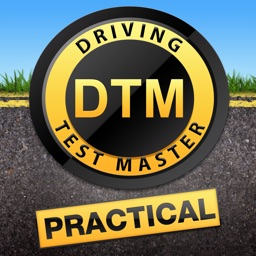UK Driving Practical Test: Pro Edition