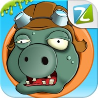 Codes for Zombie Animals Hack