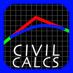Civil Engineering Calculations