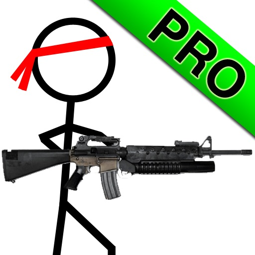 StickBo Pro