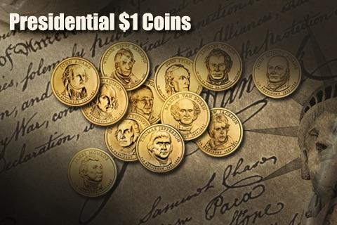 iHandy Coin Flip screenshot-4