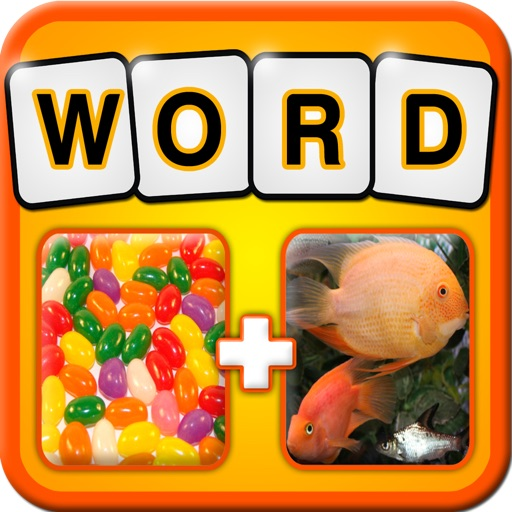 Pic Pair Quiz: Guess what's that wordly stump phrase and riddle in this hi icon word pics guessing game