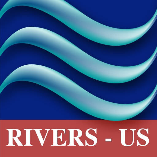 Rivers - US
