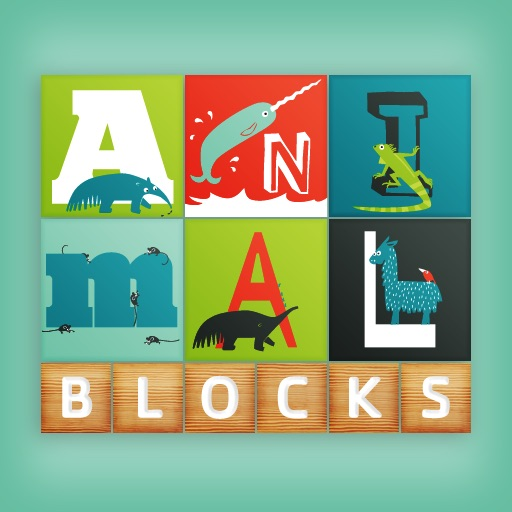 AnimalBlocks
