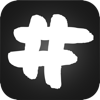 TagsForLikes Pro - Copy and Paste Tags for Instagram