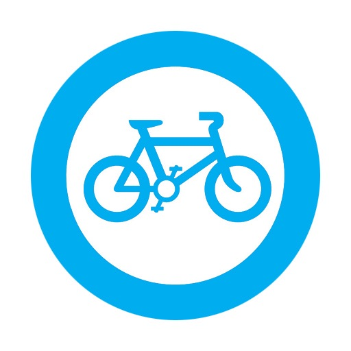 Cycle Hire icon
