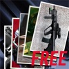 AMAZING! Gun Wallpapers Free